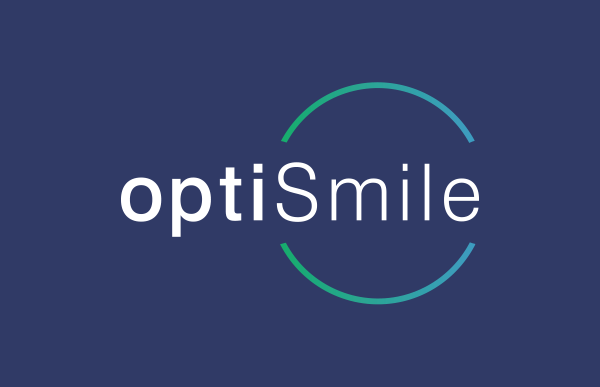 OptiSmile logo