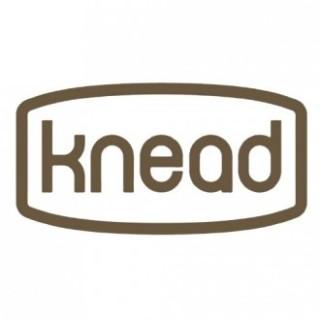 Knead logo