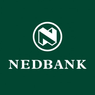 Nedbank, Sea Point, Cape Town