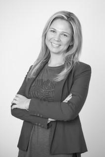 Mandy Metz