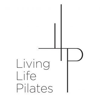 Living Life Pilates
