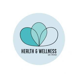 INTRODUCING: HEALTH & WELLNESS ON THIRD