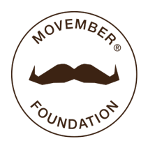 MOVEMBER: What it is and how to get involved