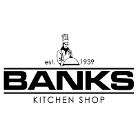BANKS                                  Youth Day Cook Off 2019