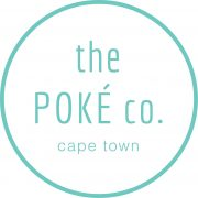 The Poké Co