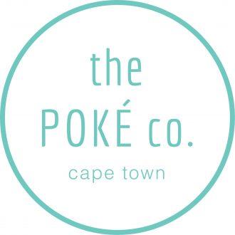 The Poké Co